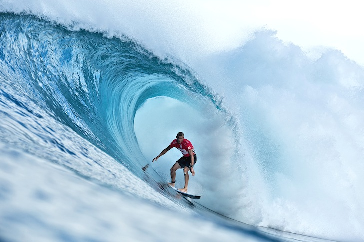 Pipe to run today, don't miss it! Go Mick!!!!