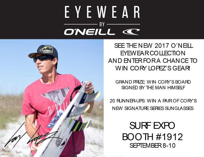 Sept2016-Surf-Expo-Promo-Announcement